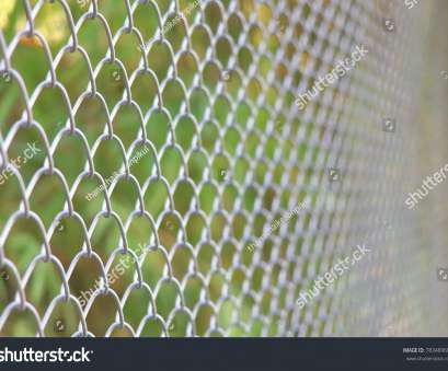 diamond mesh wire fence Chain-link fencing or Cyclone fence, hurricane fence, diamond mesh patterning. made Diamond Mesh Wire Fence Best Chain-Link Fencing Or Cyclone Fence, Hurricane Fence, Diamond Mesh Patterning. Made Pictures