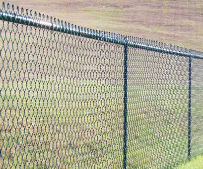 diamond mesh wire fence Diamond Mesh Fencing, Gaustruction Fence contractors Diamond Mesh Wire Fence Cleaver Diamond Mesh Fencing, Gaustruction Fence Contractors Collections