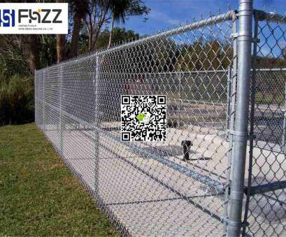 diamond mesh wire fence Galvanized Chain Link Fence (diamond wire mesh) ,, Coated Chain Link Fence Diamond Mesh Wire Fence Professional Galvanized Chain Link Fence (Diamond Wire Mesh) ,, Coated Chain Link Fence Pictures