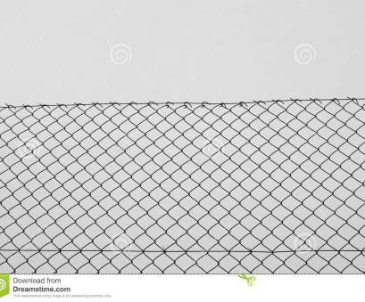diamond mesh wire fence Iron chain link fence wire netting with diamond mesh pattern abstract background. Black, white Diamond Mesh Wire Fence Simple Iron Chain Link Fence Wire Netting With Diamond Mesh Pattern Abstract Background. Black, White Ideas