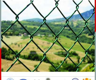 diamond mesh wire fence Pvc Coated Diamond-mesh Cyclone Chain-link Fence Used Fence Panels Chain- wire, Sqm Weight 8 Foot Hurricane Fencing -, Chain-link Fence,Cyclone Fencing Diamond Mesh Wire Fence Top Pvc Coated Diamond-Mesh Cyclone Chain-Link Fence Used Fence Panels Chain- Wire, Sqm Weight 8 Foot Hurricane Fencing -, Chain-Link Fence,Cyclone Fencing Pictures