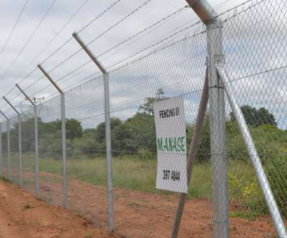 diamond mesh wire fence Security/Mesh Fencing. Prev Next Diamond Mesh Wire Fence New Security/Mesh Fencing. Prev Next Pictures