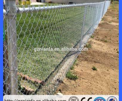 diamond mesh wire fence Stainless Steel Fence Factory, Stainless Steel Fence Factory Suppliers, Manufacturers at Alibaba.com Diamond Mesh Wire Fence Popular Stainless Steel Fence Factory, Stainless Steel Fence Factory Suppliers, Manufacturers At Alibaba.Com Photos