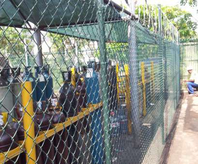 diamond mesh wire fence Verulam Fencing Services, Installations, all of Durban Diamond Mesh Wire Fence Nice Verulam Fencing Services, Installations, All Of Durban Pictures