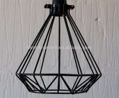diamond wire cage pendant light Cage Lampshade, Cage Lampshade Suppliers, Manufacturers at Alibaba.com Diamond Wire Cage Pendant Light Popular Cage Lampshade, Cage Lampshade Suppliers, Manufacturers At Alibaba.Com Images