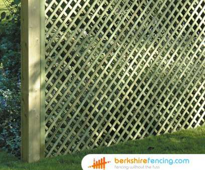 diamond wire mesh panels 300mm, 1800mm W Rectangle Diamond Trellis Fence Panel Constructed in, treated Timber for Diamond Wire Mesh Panels Fantastic 300Mm, 1800Mm W Rectangle Diamond Trellis Fence Panel Constructed In, Treated Timber For Galleries