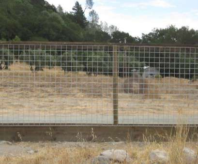 diamond wire mesh panels 4×4) & (2×4) Hi-Five Wire Panels « Arbor Fence Inc, a Diamond Diamond Wire Mesh Panels New 4×4) & (2×4) Hi-Five Wire Panels « Arbor Fence Inc, A Diamond Galleries