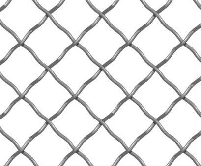 diamond wire mesh panels Open Weave Wire Mesh, 2