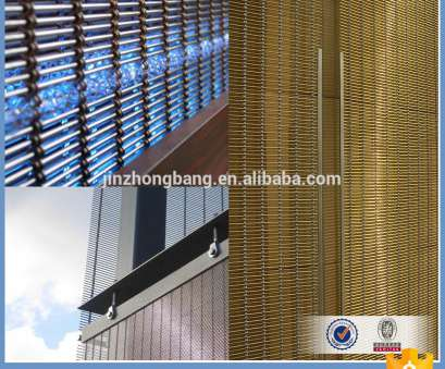 diamond wire mesh panels Decorative Aluminum Expanded Metal Mesh Panels/diamond Wire Mesh Raised -, Honeycomb Decorative Wire Mesh,Flexible Metal Mesh Fabric,Stainless Steel Diamond Wire Mesh Panels Brilliant Decorative Aluminum Expanded Metal Mesh Panels/Diamond Wire Mesh Raised -, Honeycomb Decorative Wire Mesh,Flexible Metal Mesh Fabric,Stainless Steel Solutions