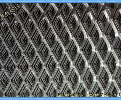 diamond wire mesh panels Thick Expanded Stainless Steel Sheet Welded Wire Mesh Panels T, Material Diamond Wire Mesh Panels Top Thick Expanded Stainless Steel Sheet Welded Wire Mesh Panels T, Material Collections