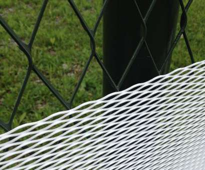 diamond wire mesh panels Uses square fittings, steel cover straps, complete anchoring of expanded metal panels 3 standard diamond mesh designations heavy wall posts Choice of Diamond Wire Mesh Panels Popular Uses Square Fittings, Steel Cover Straps, Complete Anchoring Of Expanded Metal Panels 3 Standard Diamond Mesh Designations Heavy Wall Posts Choice Of Solutions