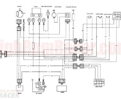 diebold atm alarm wiring diagram 110cc wiring diagram Download-Outstanding Wiring Diagram, Tao 110cc 4 Wheeler, 125 Atv Diebold, Alarm Wiring Diagram Cleaver 110Cc Wiring Diagram Download-Outstanding Wiring Diagram, Tao 110Cc 4 Wheeler, 125 Atv Images