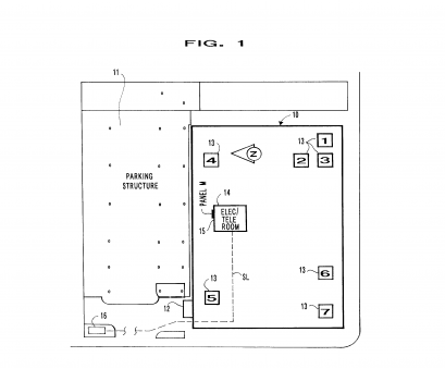 diebold atm alarm wiring diagram Diebold, Alarm Wiring Diagram, Patent Us Monitoring, Alerting System, Buildings Diebold, Alarm Wiring Diagram Simple Diebold, Alarm Wiring Diagram, Patent Us Monitoring, Alerting System, Buildings Images
