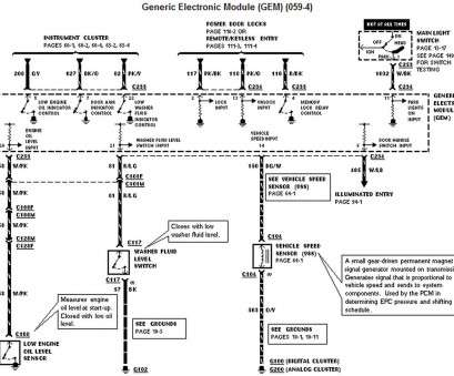 diebold atm alarm wiring diagram Fantastic Frigidaire Dryer Wiring Diagram Motif Electrical,, Diebold, alarm wiring diagram Diebold, Alarm Wiring Diagram Fantastic Fantastic Frigidaire Dryer Wiring Diagram Motif Electrical,, Diebold, Alarm Wiring Diagram Collections