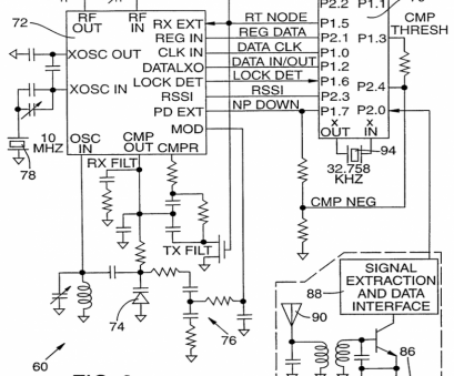 diebold atm alarm wiring diagram Modern Alarm Wiring Diagrams Gallery Electrical System Block, Diebold, alarm wiring diagram Diebold, Alarm Wiring Diagram Most Modern Alarm Wiring Diagrams Gallery Electrical System Block, Diebold, Alarm Wiring Diagram Ideas