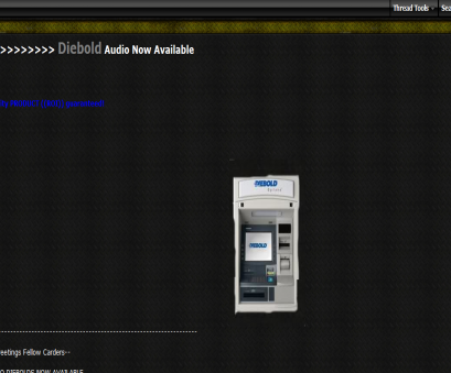 diebold atm alarm wiring diagram Tracking Cybercrime: BUILD YOUR, SKIMMER : Electronique skimmer Diebold, Alarm Wiring Diagram Best Tracking Cybercrime: BUILD YOUR, SKIMMER : Electronique Skimmer Pictures