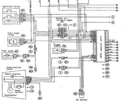 diesel automotive wiring diagram Pics Of Wiring Diagram Electrical Wire Software, Drawing House That Awesome Random 2 Automotive Diesel Automotive Wiring Diagram Top Pics Of Wiring Diagram Electrical Wire Software, Drawing House That Awesome Random 2 Automotive Photos