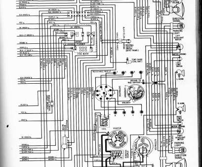diesel engine starter wiring diagram Diesel Engine Starter Wiring Diagram 1972 Corvette Wiper Wiring Diagram 1959 Corvette Starter Wiring Of Diesel Diesel Engine Starter Wiring Diagram Most Diesel Engine Starter Wiring Diagram 1972 Corvette Wiper Wiring Diagram 1959 Corvette Starter Wiring Of Diesel Images