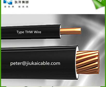 different types of electrical wire insulation China Factory, Conductor, Insulated, Cable Photos Different Types Of Electrical Wire Insulation Popular China Factory, Conductor, Insulated, Cable Photos Images