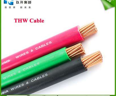 different types of electrical wire insulation China UL 600V Type, PVC Insulated Wire, China, Wire, UL, Wire Different Types Of Electrical Wire Insulation Perfect China UL 600V Type, PVC Insulated Wire, China, Wire, UL, Wire Ideas