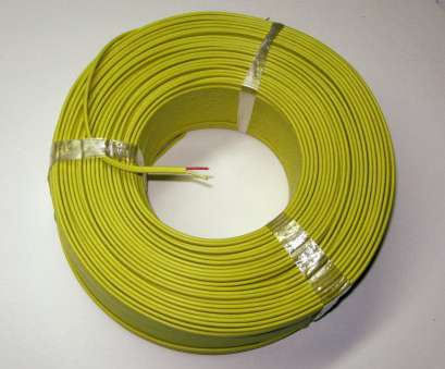 different types of electrical wire insulation K-type Thermocouple Wire, 24 Solid Wire With, Insulation Extension 1 Yard Different Types Of Electrical Wire Insulation Cleaver K-Type Thermocouple Wire, 24 Solid Wire With, Insulation Extension 1 Yard Pictures