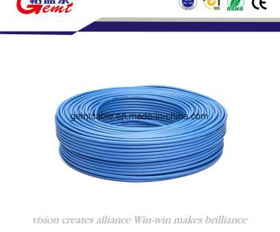 different types of electrical wire insulation Rated Voltage 300V, Type Copper Conductor, Insulated Cable Building Wire Different Types Of Electrical Wire Insulation Brilliant Rated Voltage 300V, Type Copper Conductor, Insulated Cable Building Wire Galleries