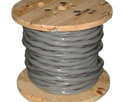 different types of electrical wire insulation Wire, Electrical -, Home Depot Different Types Of Electrical Wire Insulation Simple Wire, Electrical -, Home Depot Ideas