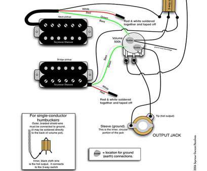 dimarzio 3 way switch wiring diagram humbuckers 3, Switch, Dimarzio Pickup Wiring Diagram With Output Dimarzio 3, Switch Wiring Diagram Humbuckers Top 3, Switch, Dimarzio Pickup Wiring Diagram With Output Images