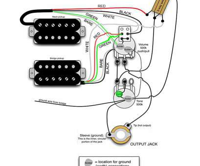 dimarzio 3 way switch wiring diagram humbuckers 3, Switch, Dimarzio Pickup Wiring Diagram With Output Dimarzio Wiring S Instructions Brilliant Pickups Dimarzio 3, Switch Wiring Diagram Humbuckers Brilliant 3, Switch, Dimarzio Pickup Wiring Diagram With Output Dimarzio Wiring S Instructions Brilliant Pickups Ideas