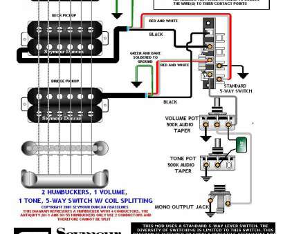 dimarzio 3 way switch wiring diagram humbuckers Dimarzio Wiring Diagram Luxury Beautiful 3, Switch Ideas Dimarzio 3, Switch Wiring Diagram Humbuckers Best Dimarzio Wiring Diagram Luxury Beautiful 3, Switch Ideas Images