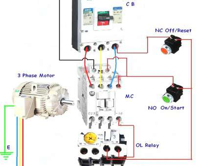 direct online starter wiring diagram ... Pole Contactor Wiring Diagram Square Lighting Guide, Phase Motor 12, To Wire A Contactor, Overload Direct Online Starter Direct Online Starter Wiring Diagram Brilliant ... Pole Contactor Wiring Diagram Square Lighting Guide, Phase Motor 12, To Wire A Contactor, Overload Direct Online Starter Pictures