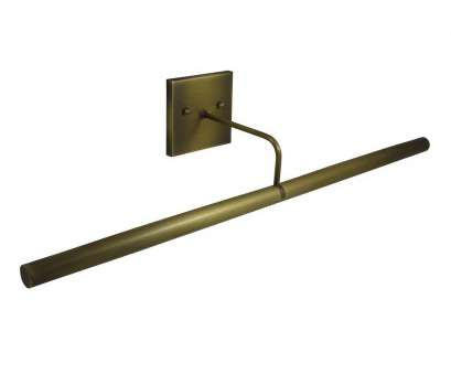 direct wire picture lights House of Troy (DSLEDZ28) Direct Wire Slim-Line, 28