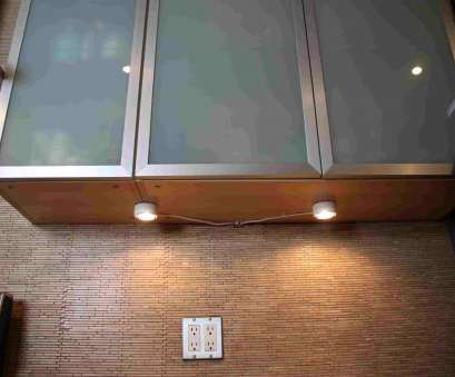 direct wire led puck under cabinet lighting Kitchen : Installing Under Cabinet Lighting, Direct Wire Kitchen Direct Wire, Puck Under Cabinet Lighting Professional Kitchen : Installing Under Cabinet Lighting, Direct Wire Kitchen Photos