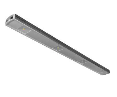 direct wire led under cabinet light bar Under Cabinet Lighting, Kitchen, By Room, Browse Products Direct Wire, Under Cabinet Light Bar Popular Under Cabinet Lighting, Kitchen, By Room, Browse Products Collections