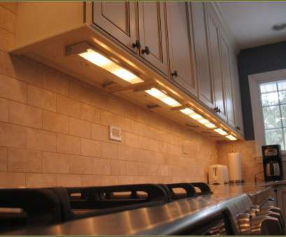 direct wire under cabinet lighting installation Awesome, Under Cabinet Lighting :, Under Cabinet Lighting 12 Best Direct Wire Under Cabinet Lighting Installation Solutions