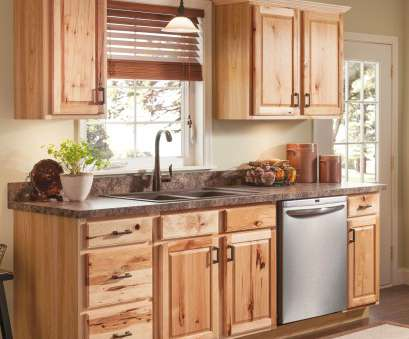 direct wire under cabinet lighting menards Pin by Kimberly, on Neat Kitchen, Dining ideas in 2018 Direct Wire Under Cabinet Lighting Menards Perfect Pin By Kimberly, On Neat Kitchen, Dining Ideas In 2018 Galleries