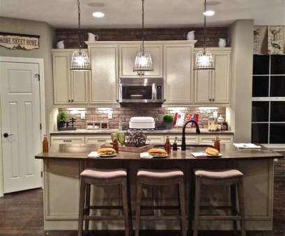 direct wire under cabinet led puck lighting Fullsize of Cheerful Kitchen Under Cabinet, Lighting Under Cabinet, Puck Lights Kitchen Cabinet Led Direct Wire Under Cabinet, Puck Lighting Nice Fullsize Of Cheerful Kitchen Under Cabinet, Lighting Under Cabinet, Puck Lights Kitchen Cabinet Led Collections