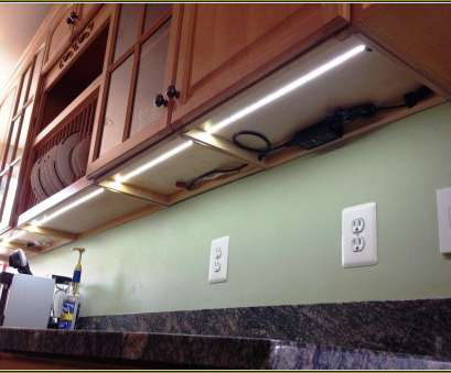 direct wire under cabinet led puck lighting Using, Under Cabinet Lighting Direct, Under Cabinet Lighting Direct Wire Amazing, Puck Lights Direct Wire Under Cabinet, Puck Lighting Top Using, Under Cabinet Lighting Direct, Under Cabinet Lighting Direct Wire Amazing, Puck Lights Solutions