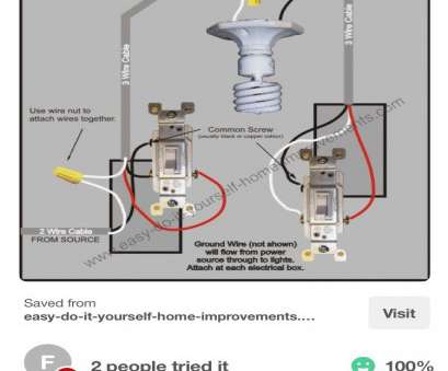 diy 3 way switch wiring diagram Pin by Diego Mendez on electrical code, Pinterest, Electrical code Diy 3, Switch Wiring Diagram Simple Pin By Diego Mendez On Electrical Code, Pinterest, Electrical Code Collections