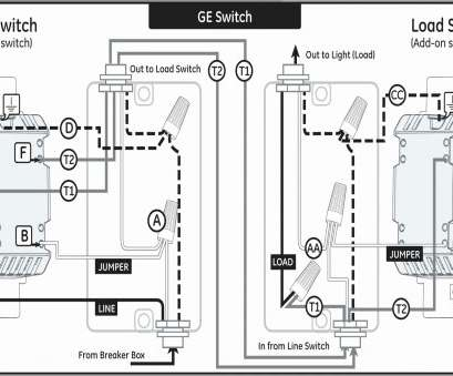 diy 3 way switch wiring diagram Telecaster Wiring Diagram 3, New Cooper 5, Switch Wiring Diagram, Wiring Diagrams • Diy 3, Switch Wiring Diagram Popular Telecaster Wiring Diagram 3, New Cooper 5, Switch Wiring Diagram, Wiring Diagrams • Solutions