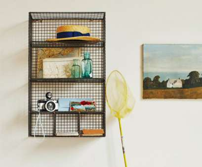 does menards cut wire shelving Amazing Wall Mounted Wire Shelving, Gonzo Alonso Design : Hang Does Menards, Wire Shelving Cleaver Amazing Wall Mounted Wire Shelving, Gonzo Alonso Design : Hang Galleries