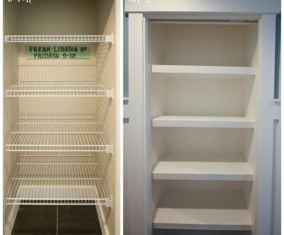 does menards cut wire shelving Closet Shelf Fresh, To Replace Wire Shelves With, Custom Wood Shelves The Does Menards, Wire Shelving Brilliant Closet Shelf Fresh, To Replace Wire Shelves With, Custom Wood Shelves The Pictures