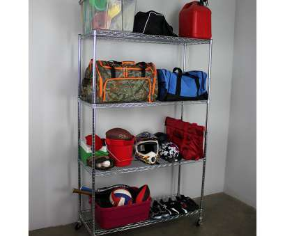 does menards cut wire shelving Enchanting Simple Furniture Menards Garage Shelving Edsal Home Does Menards, Wire Shelving Best Enchanting Simple Furniture Menards Garage Shelving Edsal Home Photos