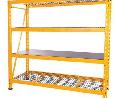 does menards cut wire shelving Full Size of Shelves Ideas:home Depot Metal Shelving, Heavy Duty 6 Shelf Storage Does Menards, Wire Shelving Professional Full Size Of Shelves Ideas:Home Depot Metal Shelving, Heavy Duty 6 Shelf Storage Images