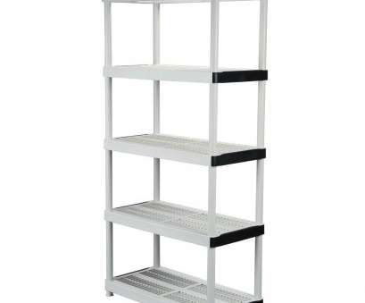 does menards cut wire shelving HDX 36, W x 72, H x 18, D 5-Shelf Plastic Ventilated Storage Unit Does Menards, Wire Shelving Professional HDX 36, W X 72, H X 18, D 5-Shelf Plastic Ventilated Storage Unit Collections