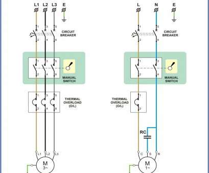 Dol Starter Wiring Diagram 3 Phase Por Siemens, Starter ... on 3 phase subpanel, 3 phase motor starter, 3 phase electrical meters, three-phase transformer banks diagrams, basic electrical schematic diagrams, 3 phase motor windings, 3 phase motor troubleshooting guide, 3 phase to 1 phase wiring diagram, 3 phase water heater wiring diagram, 3 phase motor repair, baldor ac motor diagrams, 3 phase outlet wiring diagram, 3 phase to single phase wiring diagram, 3 phase motor speed controller, 3 phase motor schematic, 3 phase single line diagram, 3 phase squirrel cage induction motor, 3 phase plug, 3 phase motor testing, 3 phase stepper,