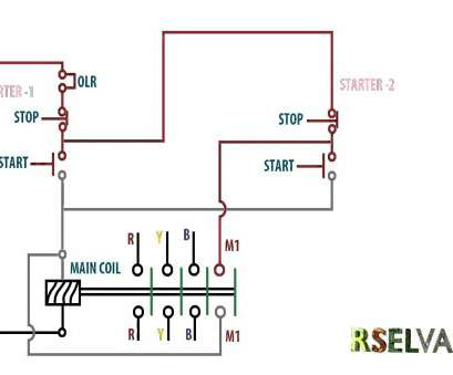 dol starter wiring diagram 3 Phase Contactor Wiring Diagram Start Stop Best Of, Dol Starter Wiring Diagram, Motor Starter Wiring Diagram Dol Starter Wiring Diagram Most 3 Phase Contactor Wiring Diagram Start Stop Best Of, Dol Starter Wiring Diagram, Motor Starter Wiring Diagram Pictures