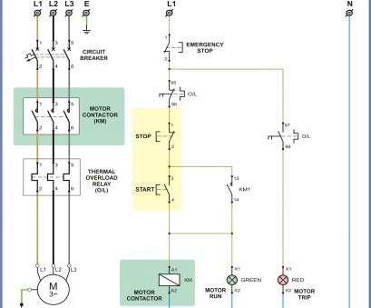 Dol Starter Wiring Diagram 3 Phase Most Imo, Starter Wiring ... on logic flow diagram, mechanically held lighting contactor diagram, contactor parts, contactor exploded view, generac transfer switch diagram, 6 prong toggle switch diagram, electrical contactor diagram, contactor switch, kitchen stoves and ovens diagram, push button start stop diagram, contactor coil, 3 position selector switch diagram, magnetic contactor diagram, single phase reversing contactor diagram, circuit diagram, contactor relay, abortion diagram, contactor operation diagram, carrier furnace parts diagram, reverse polarity relay diagram,