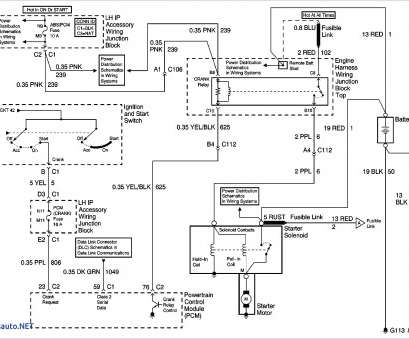 dol starter wiring diagram explanation Wiring Diagram, Starter 2018, Starter Wiring Diagram, Fresh Amazing Motor Starter Wiring Dol Starter Wiring Diagram Explanation Best Wiring Diagram, Starter 2018, Starter Wiring Diagram, Fresh Amazing Motor Starter Wiring Photos
