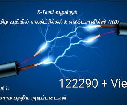dol starter wiring diagram tamil what is electricity tamil electrical basics in tamil youtube rh youtube, circuit diagram meaning in tamil integrated circuits meaning in tamil Dol Starter Wiring Diagram Tamil Top What Is Electricity Tamil Electrical Basics In Tamil Youtube Rh Youtube, Circuit Diagram Meaning In Tamil Integrated Circuits Meaning In Tamil Collections